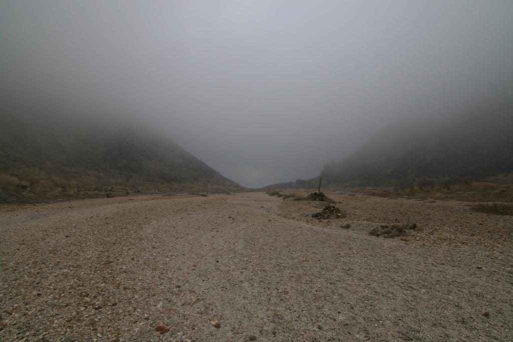 f:id:Kazdorado:20180421171328j:plain
