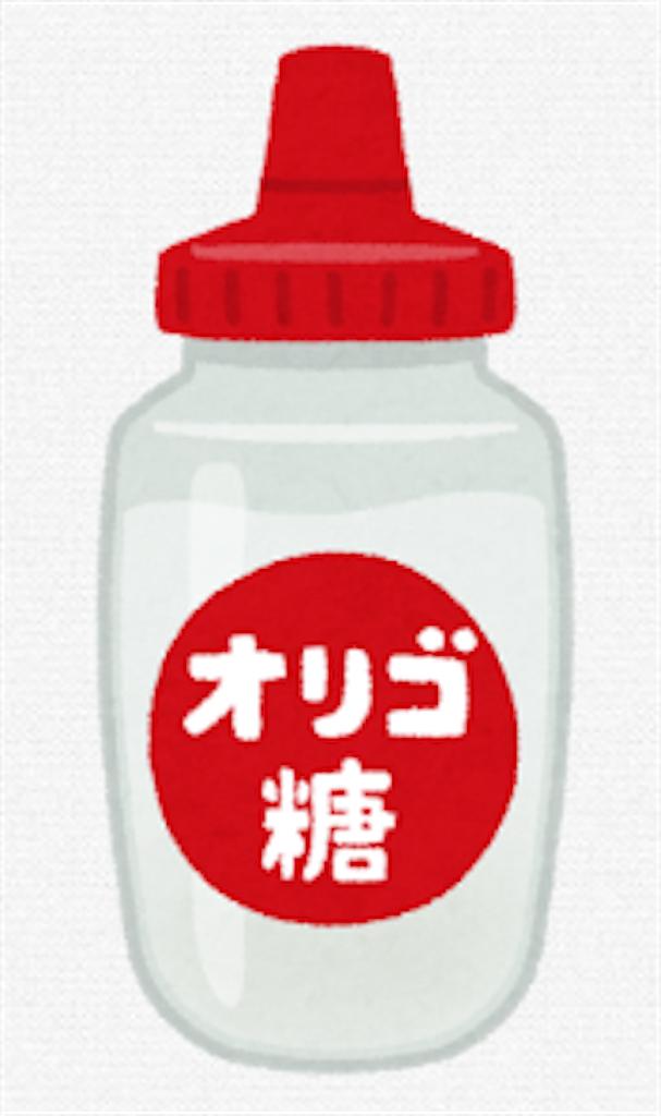f:id:Kazu-Assy:20200318173402p:image