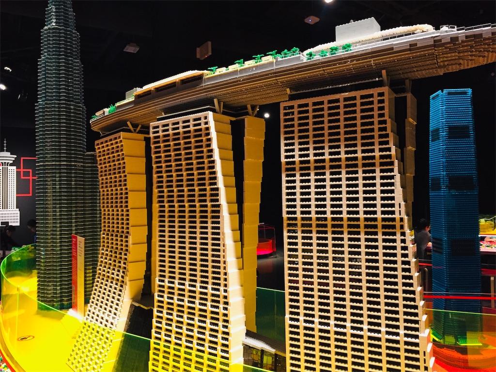 lego-exhibition
