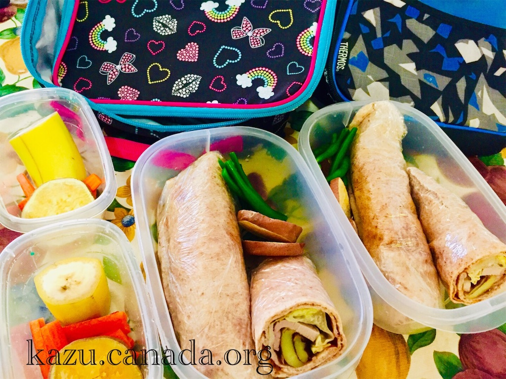 kids-lunch-boxes