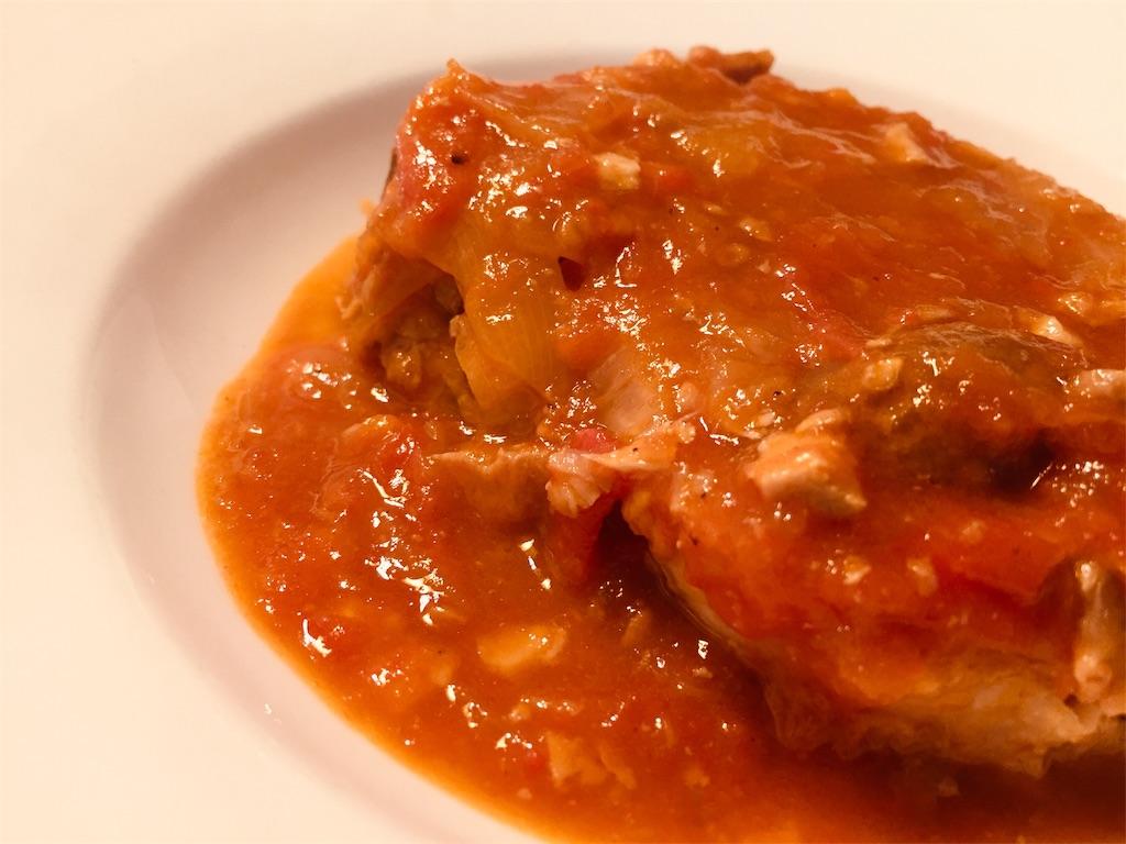 pork-simmer-with-tomatos