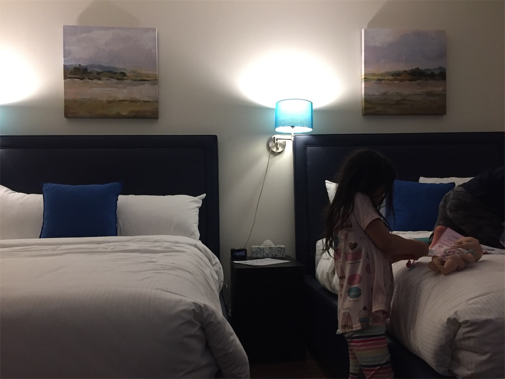 burnaby-hotel