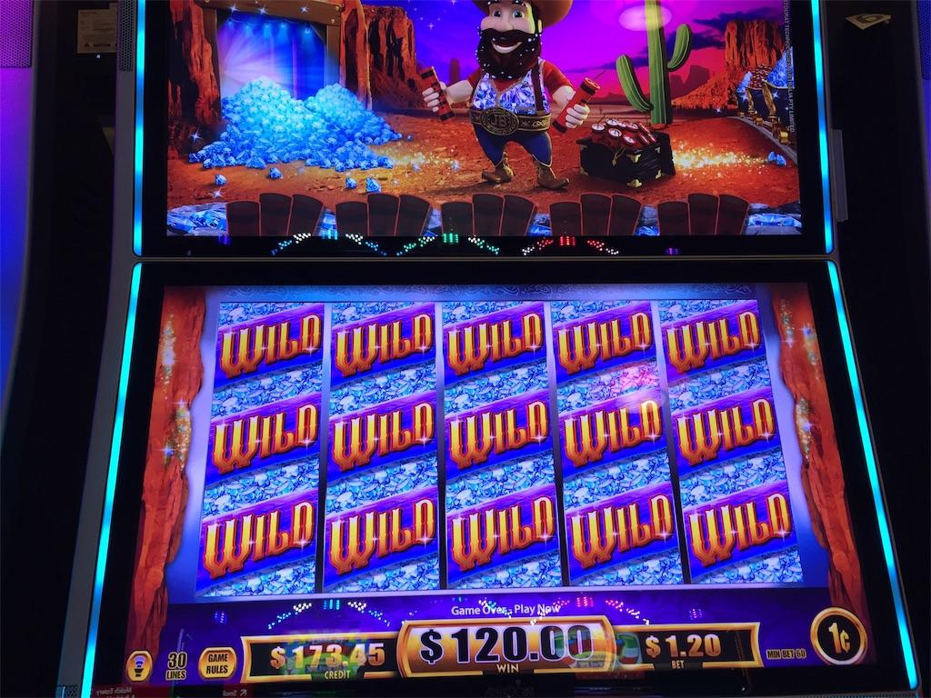 casino-slot-won