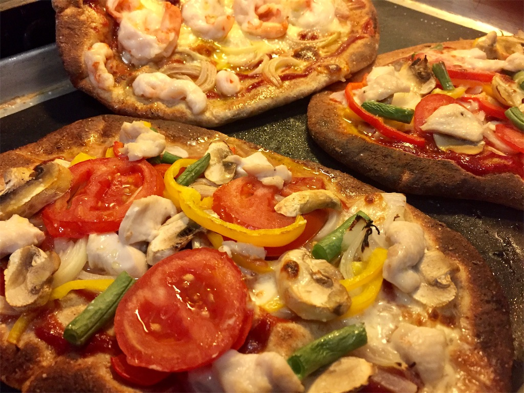 we-made-pizza-1