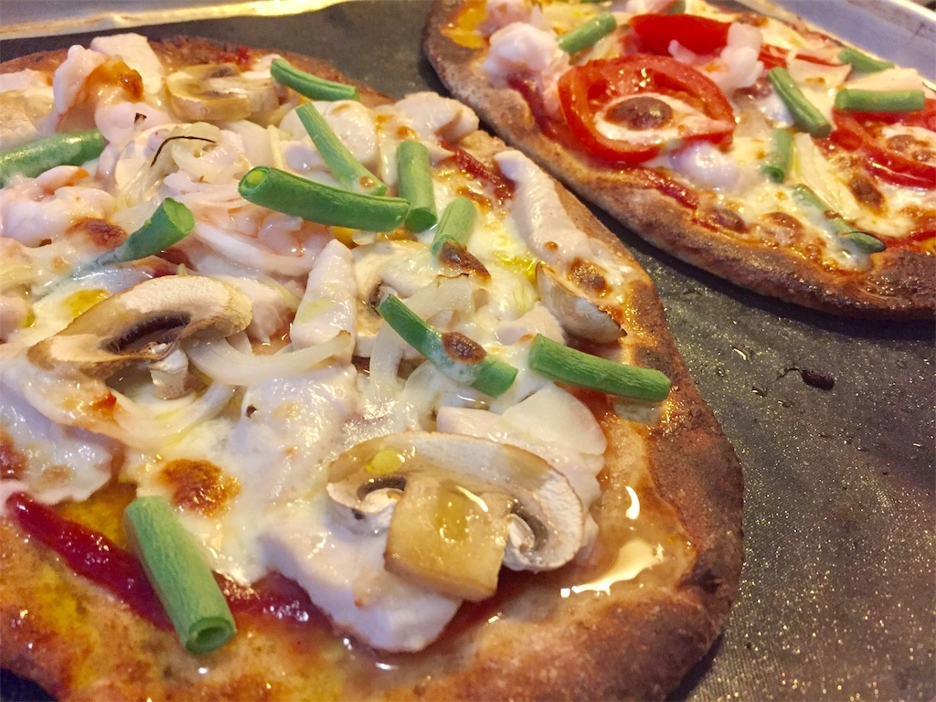 we-made-pizza-2