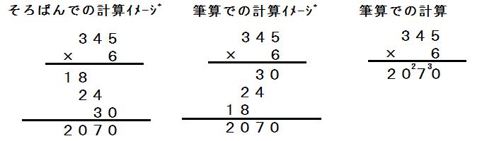 f:id:KazuSan:20161204212637p:plain