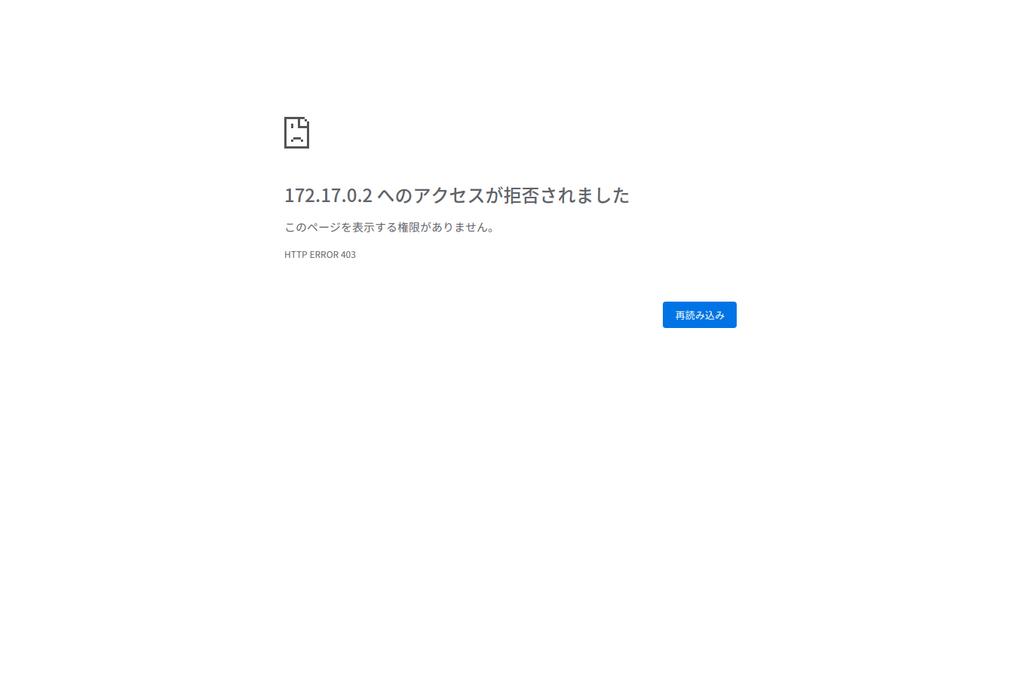 f:id:Kazuhira:20190223193601p:plain