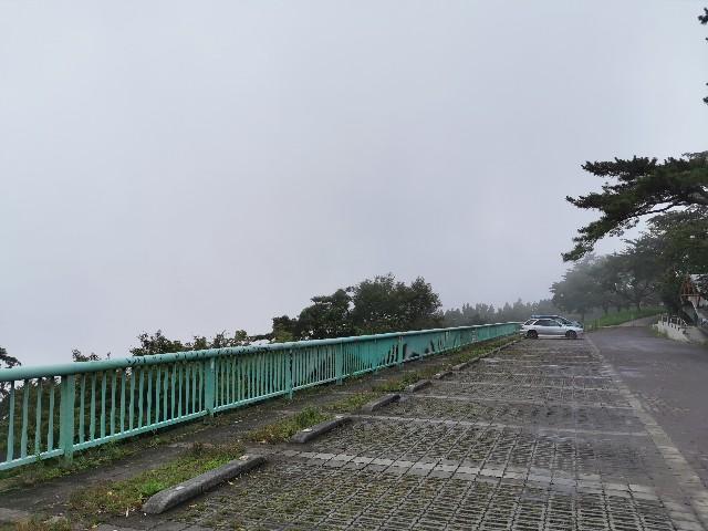 f:id:Kazuho1222:20200730223921j:image