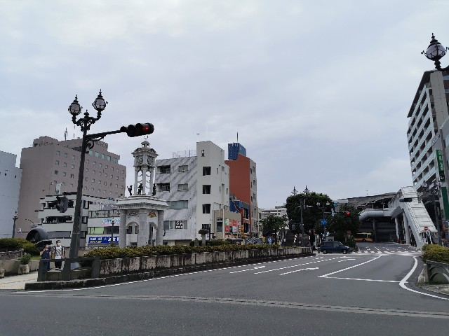 f:id:Kazuho1222:20200730224053j:image