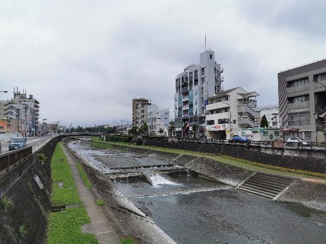 f:id:Kazuho1222:20200730224154j:image