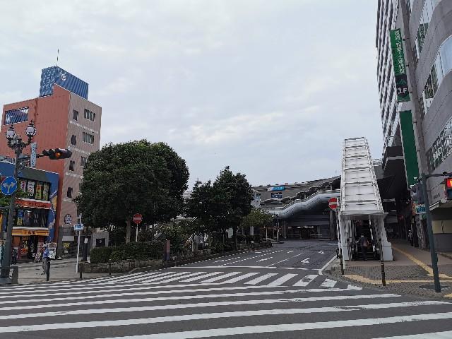 f:id:Kazuho1222:20200730224219j:image