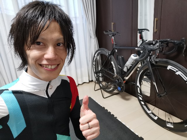 f:id:Kazuho1222:20200730225743j:image