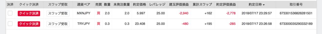 f:id:KazukiTanoue:20180723023932p:plain