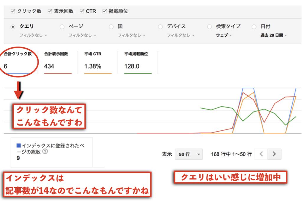 f:id:KazukiTanoue:20180801021749j:plain