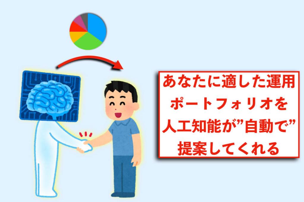f:id:KazukiTanoue:20180815231034j:plain