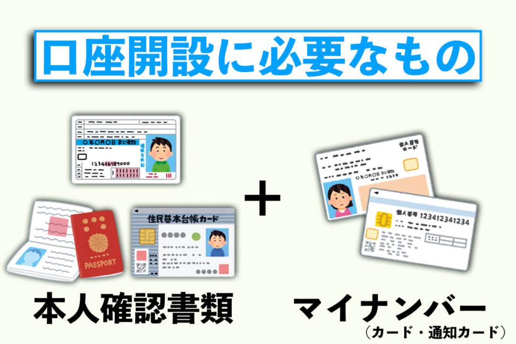 f:id:KazukiTanoue:20180816164502j:plain