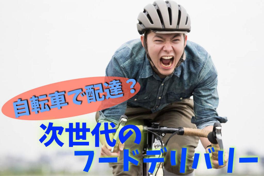 f:id:KazukiTanoue:20180822155044j:plain