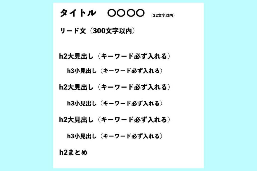 f:id:KazukiTanoue:20180822183701j:plain