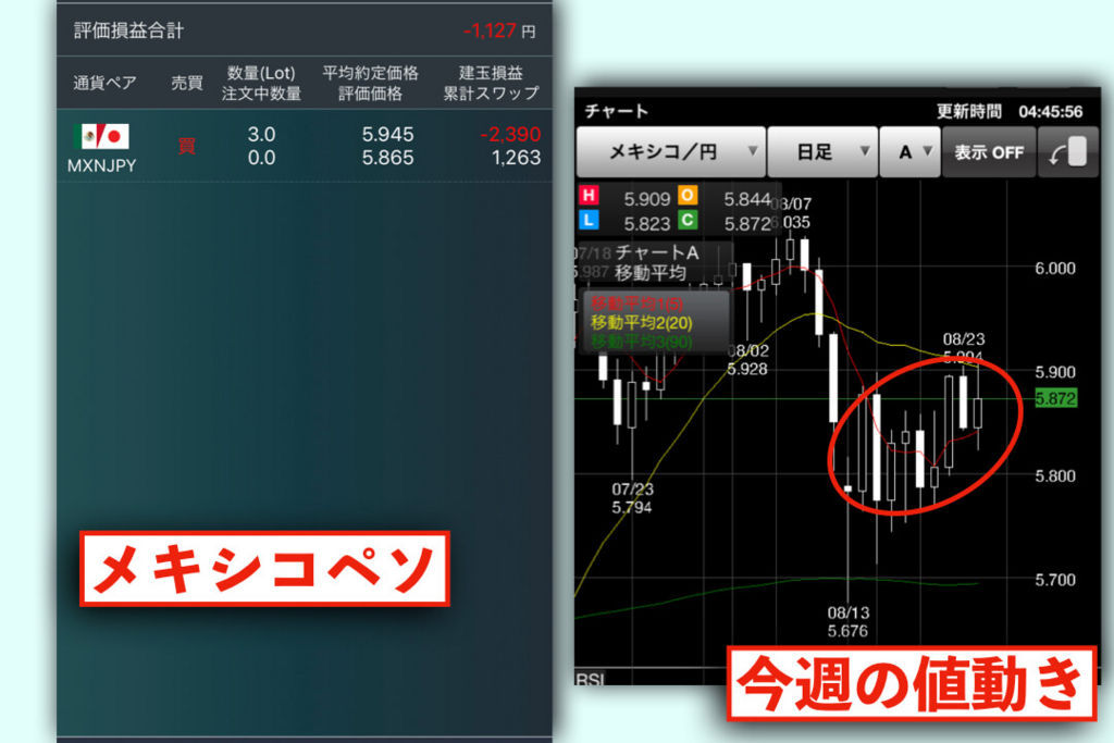 f:id:KazukiTanoue:20180825141634j:plain