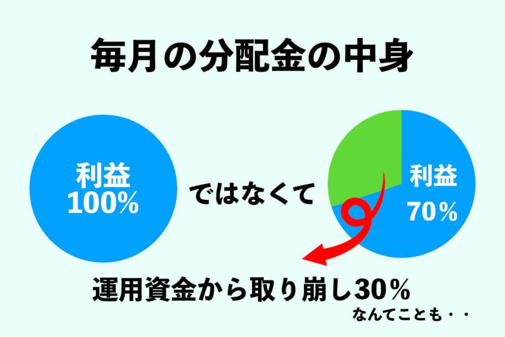 f:id:KazukiTanoue:20180826185830j:plain