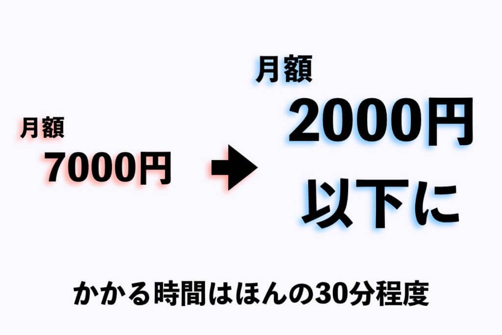 f:id:KazukiTanoue:20180827093312j:plain