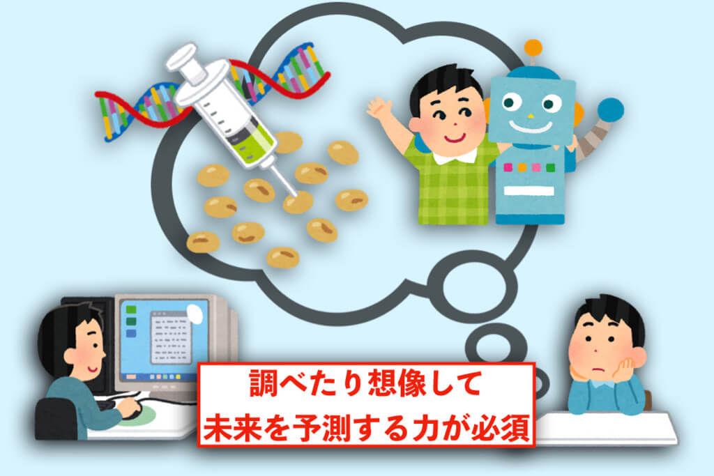 f:id:KazukiTanoue:20180827093520j:plain