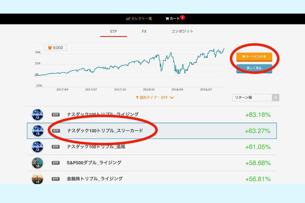 f:id:KazukiTanoue:20180830182029j:plain