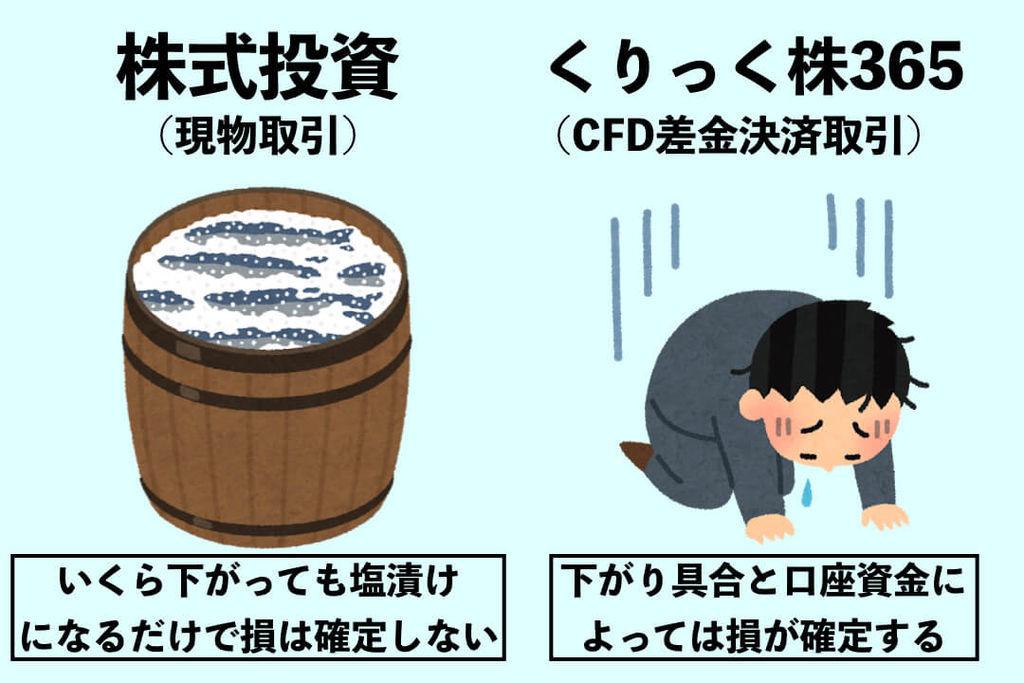 f:id:KazukiTanoue:20180901162020j:plain
