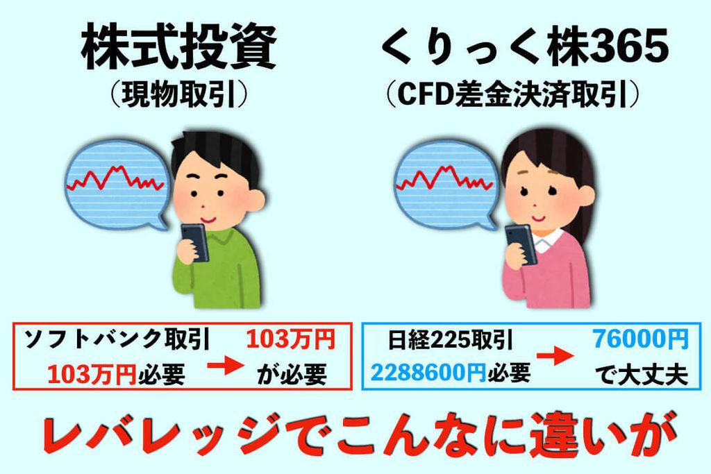 f:id:KazukiTanoue:20180901174321j:plain