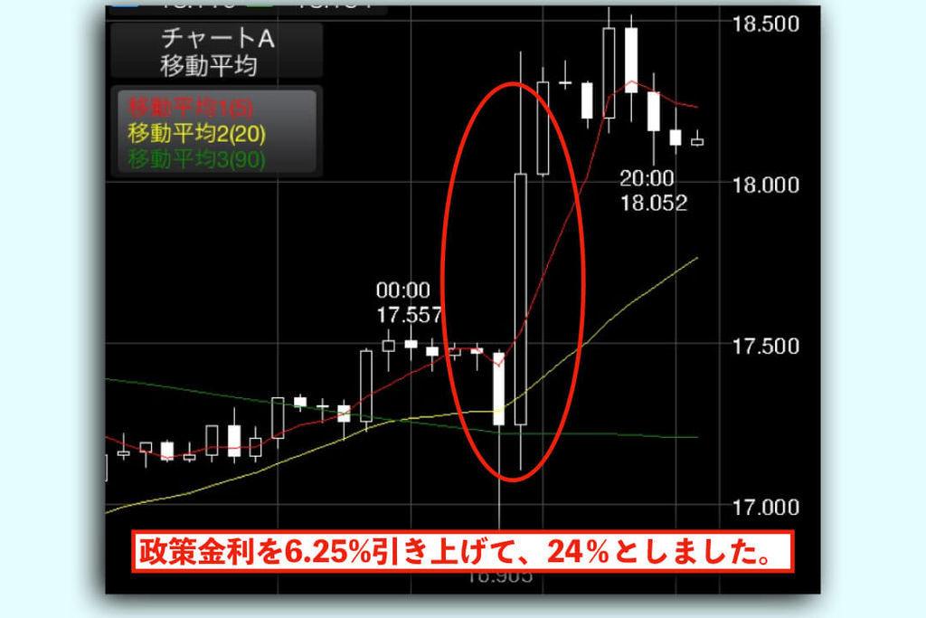 f:id:KazukiTanoue:20180916171541j:plain