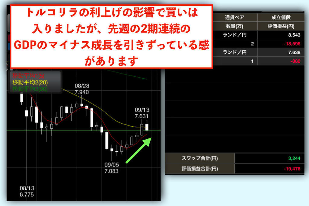 f:id:KazukiTanoue:20180916173722j:plain