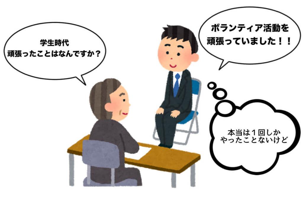 f:id:KazukiTanoue:20180918042524j:plain