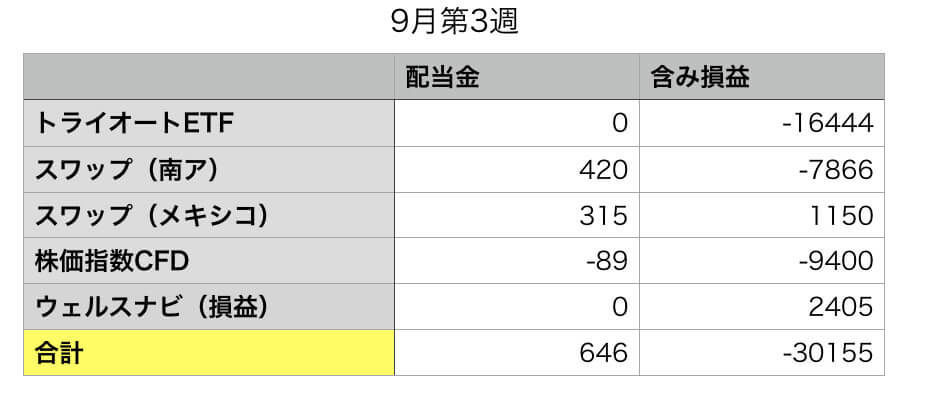 f:id:KazukiTanoue:20180923115003j:plain