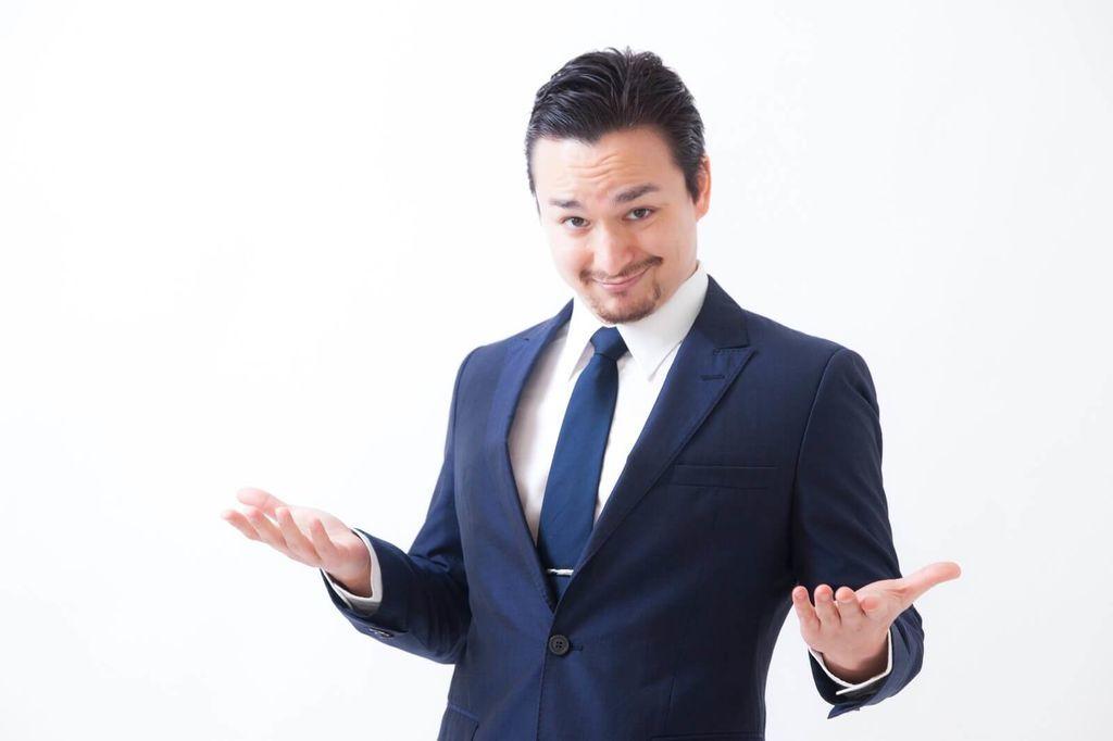 f:id:KazukiTanoue:20180924182001j:plain
