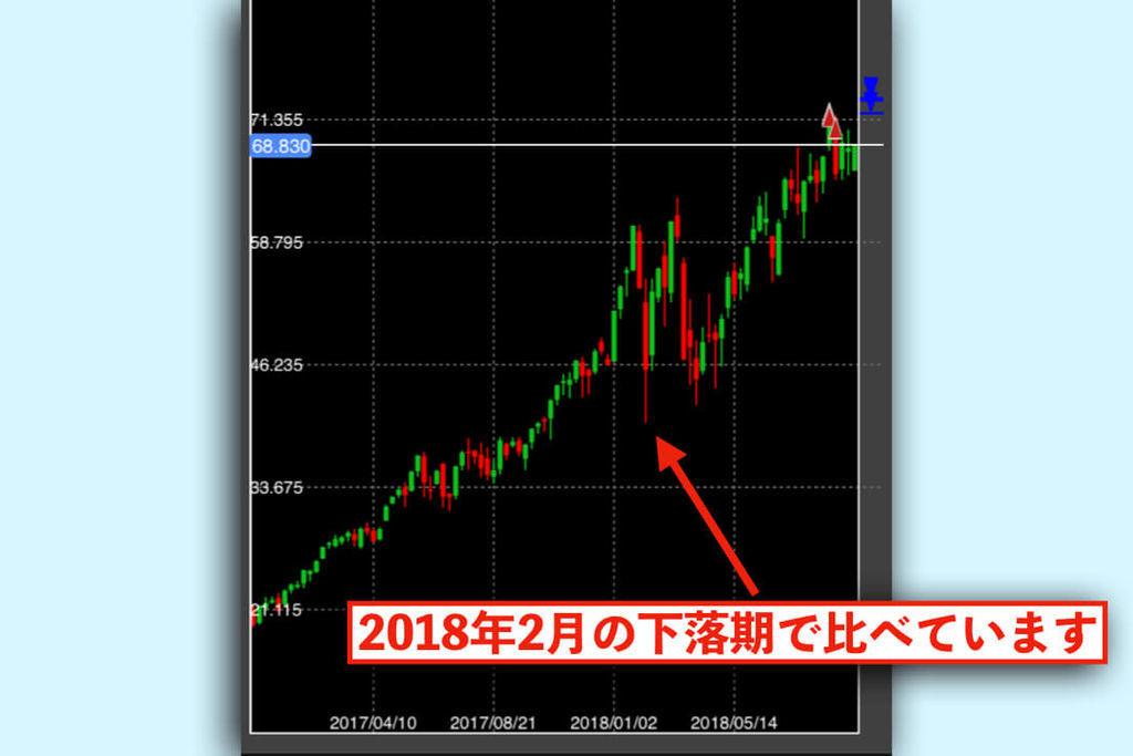 f:id:KazukiTanoue:20180925165405j:plain