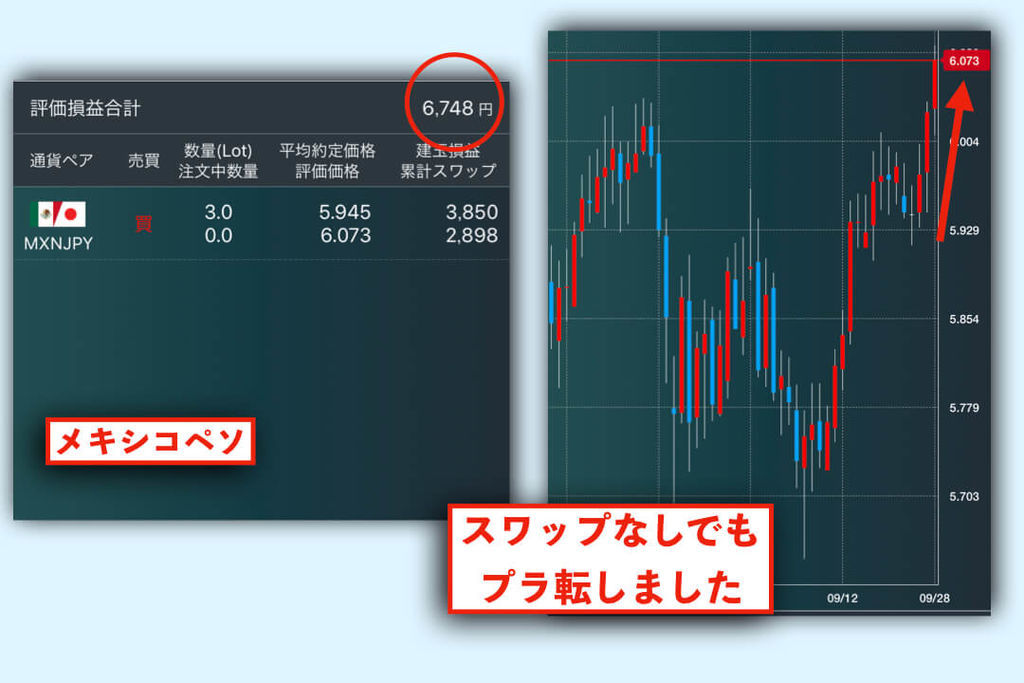 f:id:KazukiTanoue:20180929182458j:plain