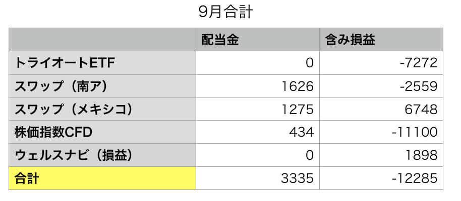 f:id:KazukiTanoue:20180929203651j:plain