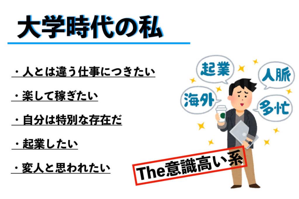 f:id:KazukiTanoue:20180929231022j:plain