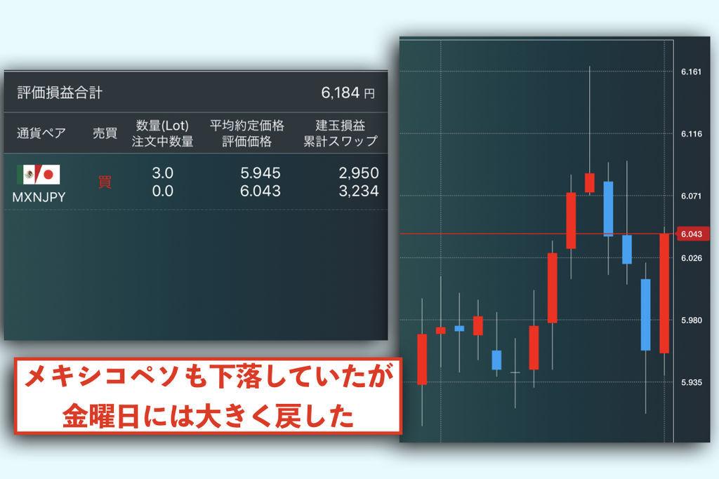 f:id:KazukiTanoue:20181006212727j:plain