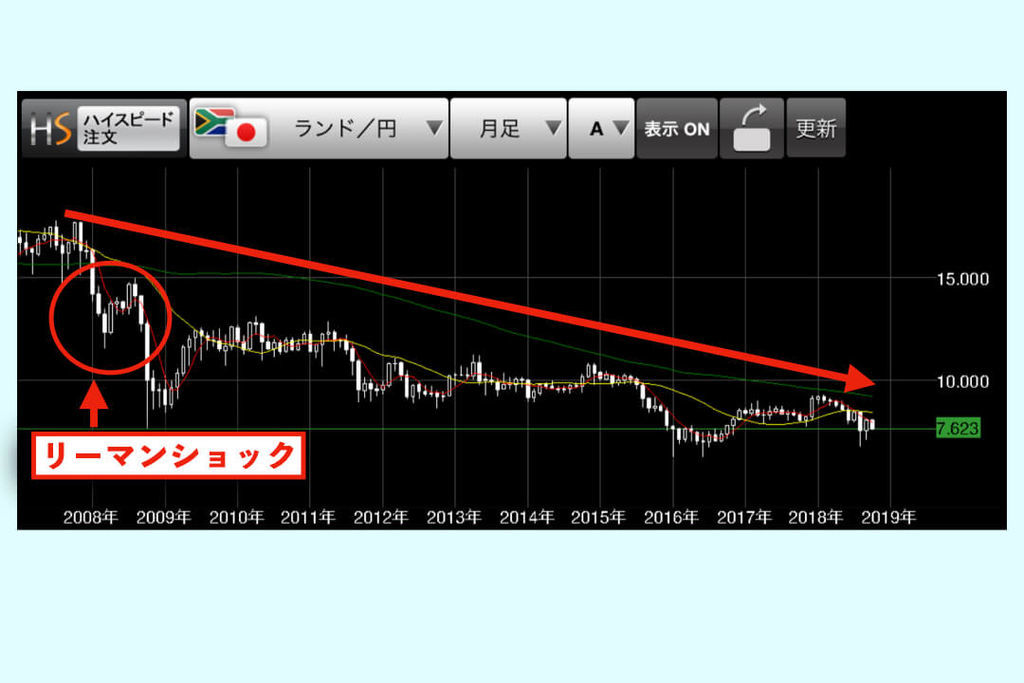 f:id:KazukiTanoue:20181008210232j:plain