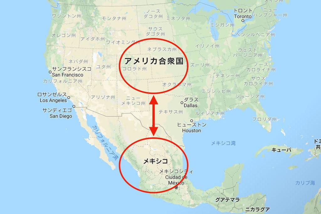 f:id:KazukiTanoue:20181009200528j:plain