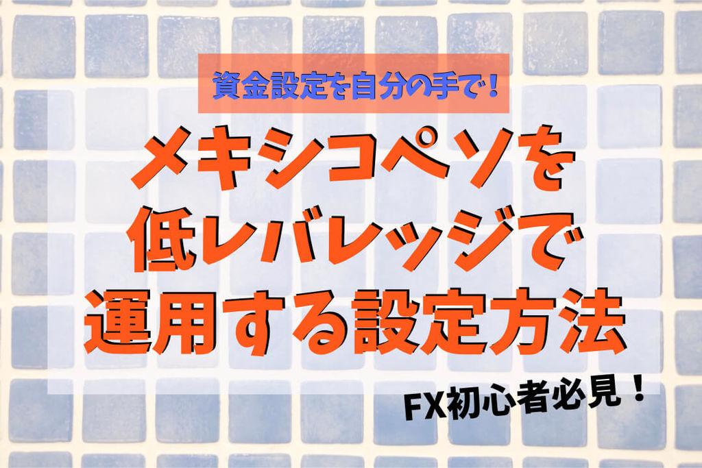 f:id:KazukiTanoue:20181010081445j:plain
