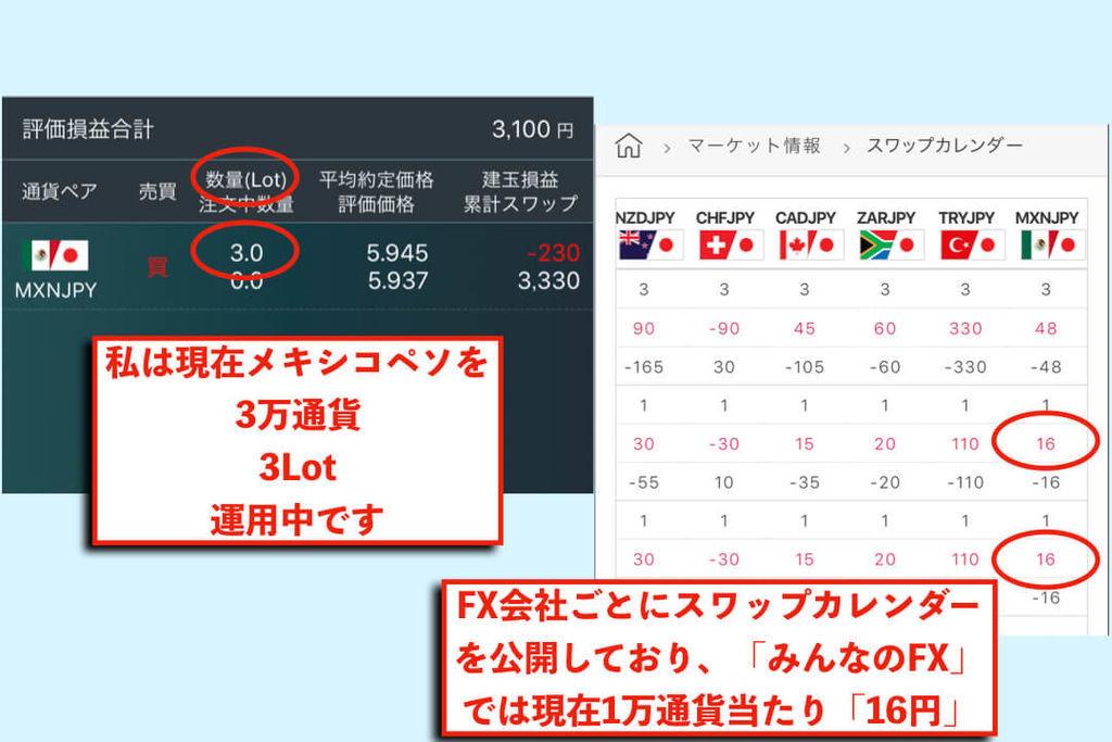 f:id:KazukiTanoue:20181010214634j:plain