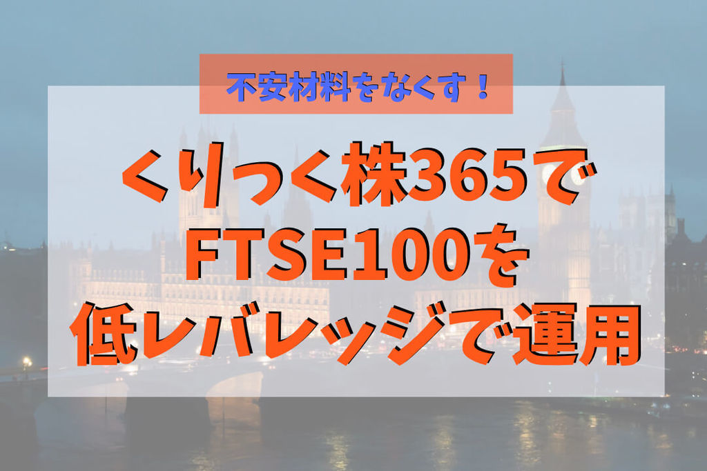 f:id:KazukiTanoue:20181012063055j:plain