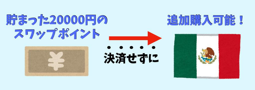 f:id:KazukiTanoue:20181017163643j:plain