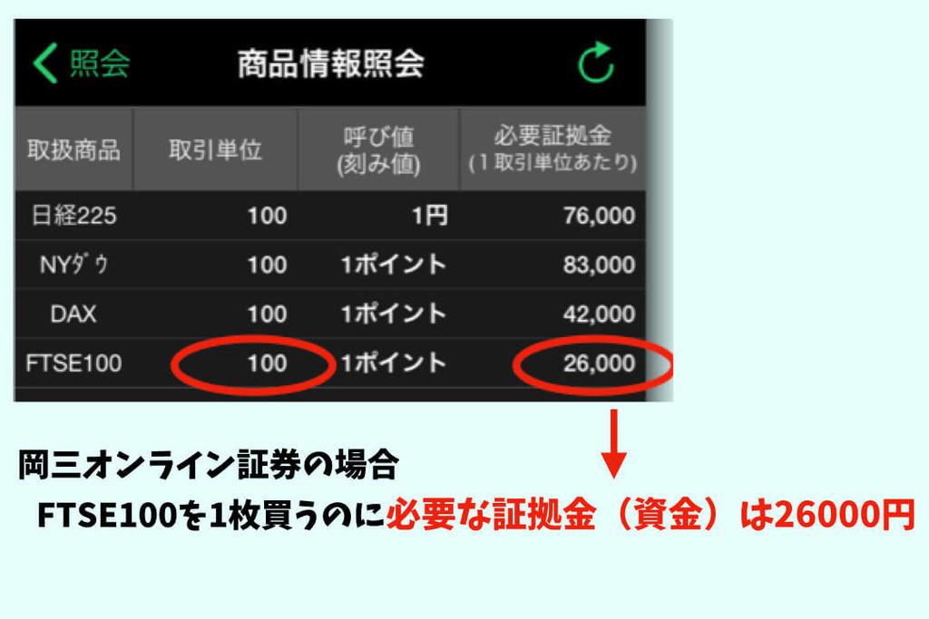 f:id:KazukiTanoue:20181027181944j:plain