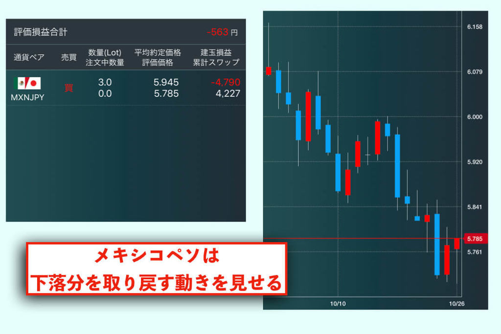 f:id:KazukiTanoue:20181028012734j:plain