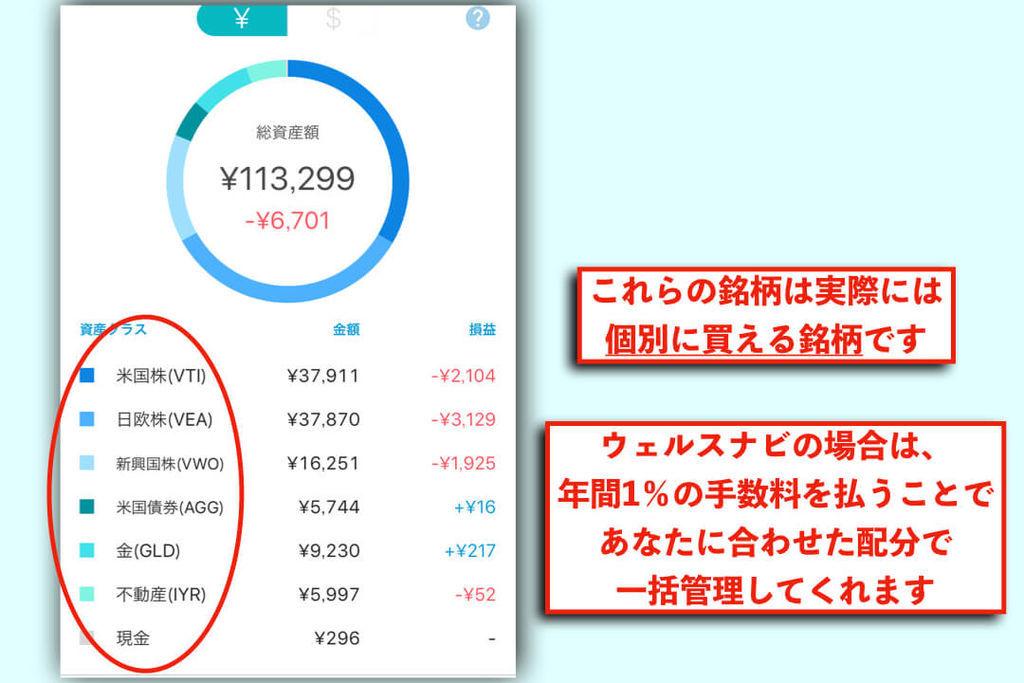 f:id:KazukiTanoue:20181031214340j:plain