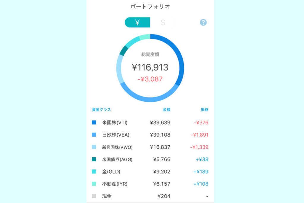 f:id:KazukiTanoue:20181112002534j:plain