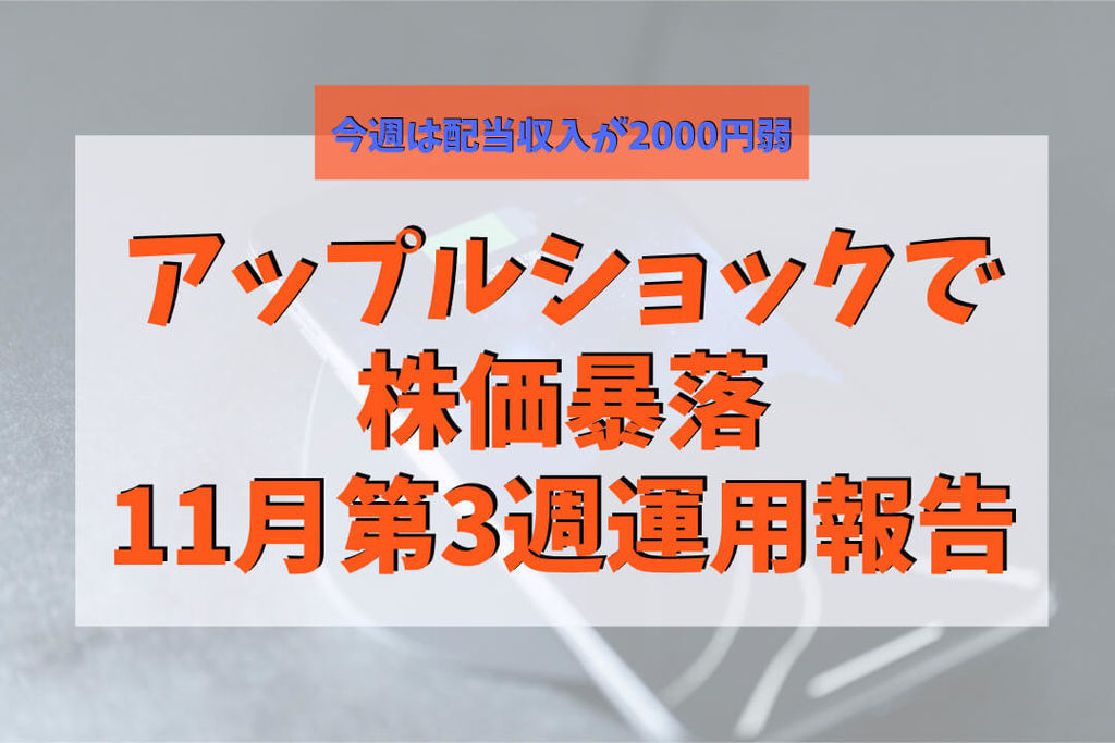 f:id:KazukiTanoue:20181118013754j:plain